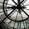 Новости музеев, памятников и культурных объектов в Париже на 2020-2025гг.