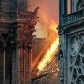 Сердце Парижа - историческое и духовное - ЖИВО!!!