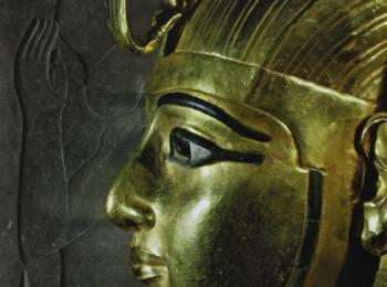 Секреты Древнего Египта. Лувр